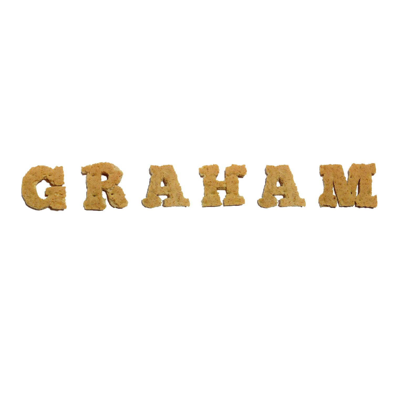 Graham - Handmade Typography - MDao-05.jpg