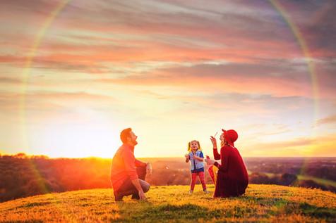 Familytwentytoesphotography012.jpg