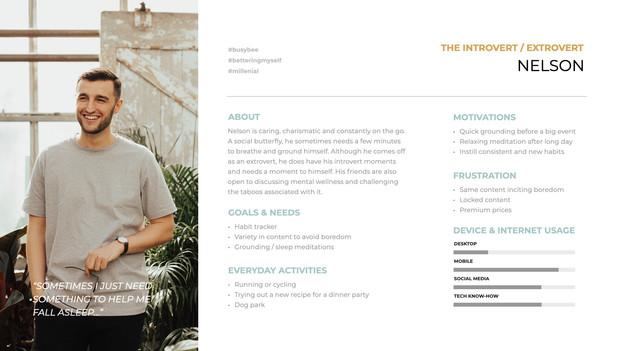2.9_Portfolio Review_MDao.003.jpeg
