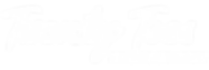 Twenty Toes Photography - Logo - Seconda