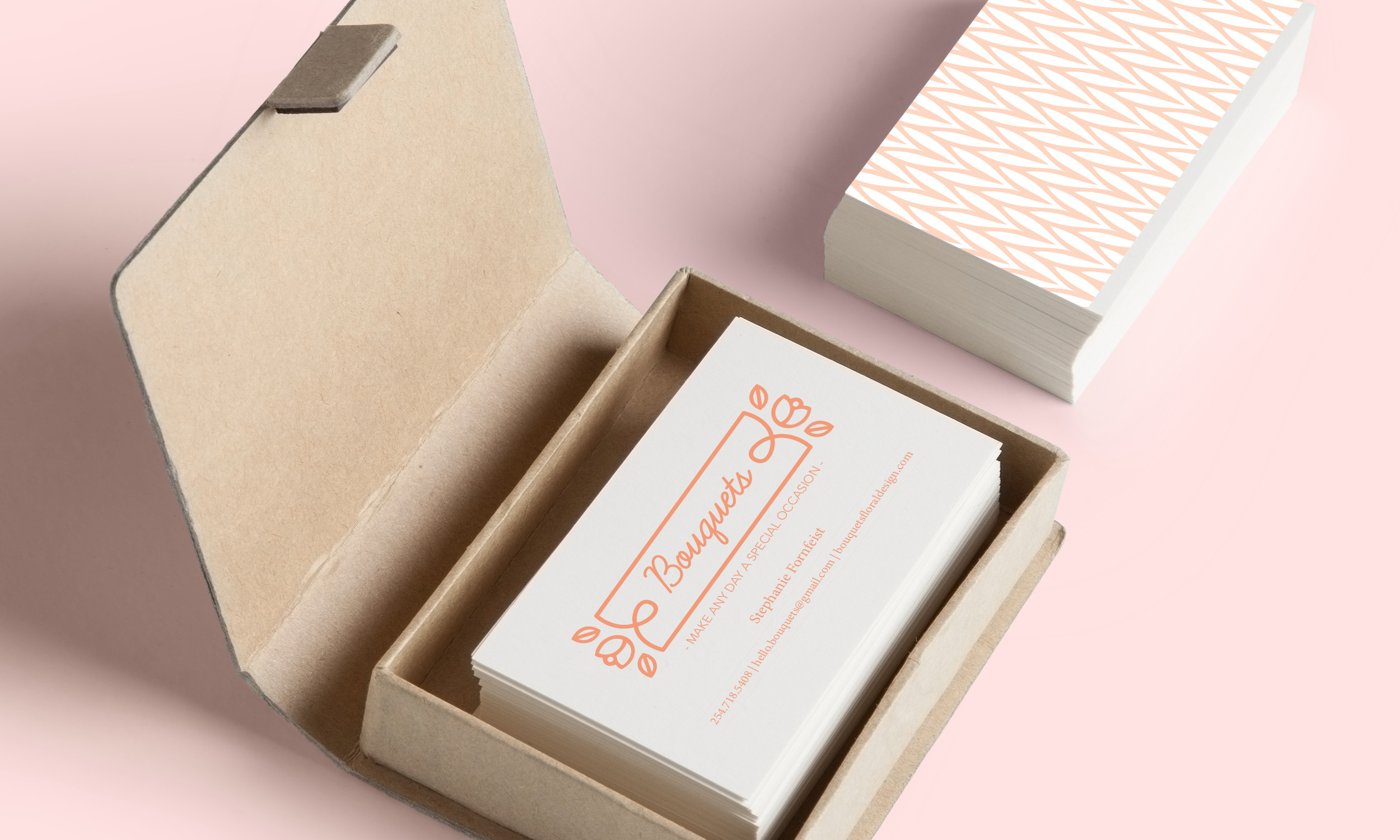 Bouquets-Business-Card-Mock-Up2
