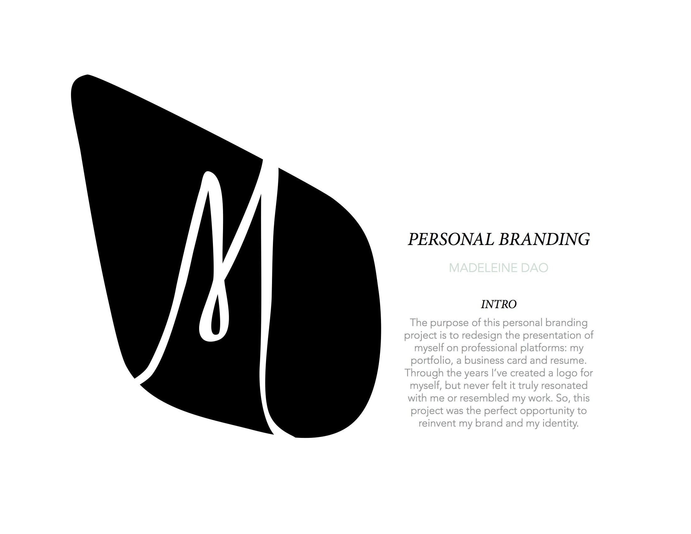 Personal Branding_Madeleine.Dao_FINAL.jpg