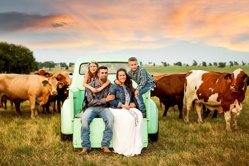 Familytwentytoesphotography014.jpg