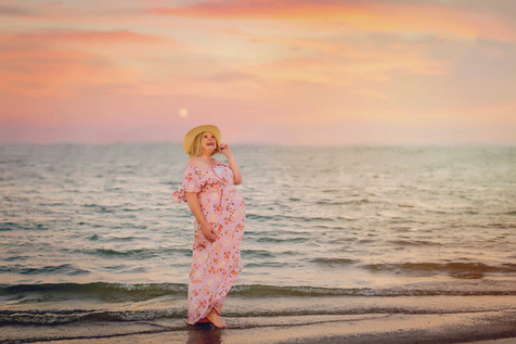 Maternitytwentytoesphotography019.jpg