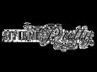 stylemepretty-logo-Badge.png
