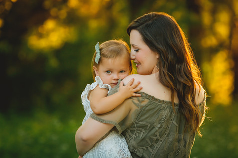 Familytwentytoesphotography029.jpg