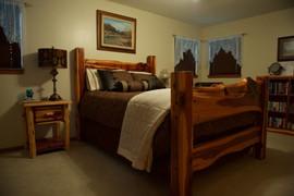 Cowboy Room.jpg
