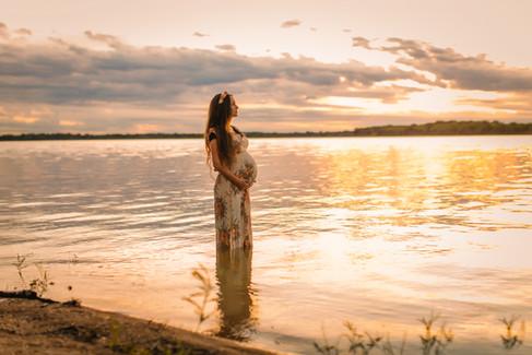 Maternitytwentytoesphotography016.jpg