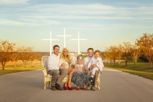 Familytwentytoesphotography024.jpg