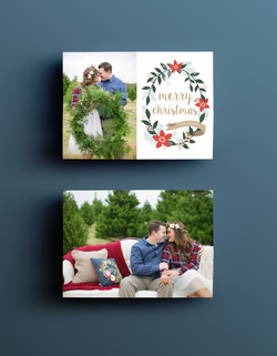 Katelyn Christmas Card-mockup