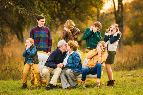 Familytwentytoesphotography038.jpg
