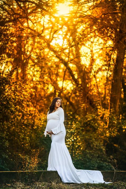 Maternitytwentytoesphotography017.jpg