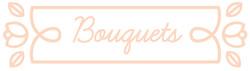 Bouquets-Logo_rgb