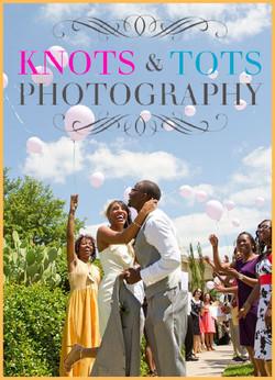 Knots and Tots-01.jpg