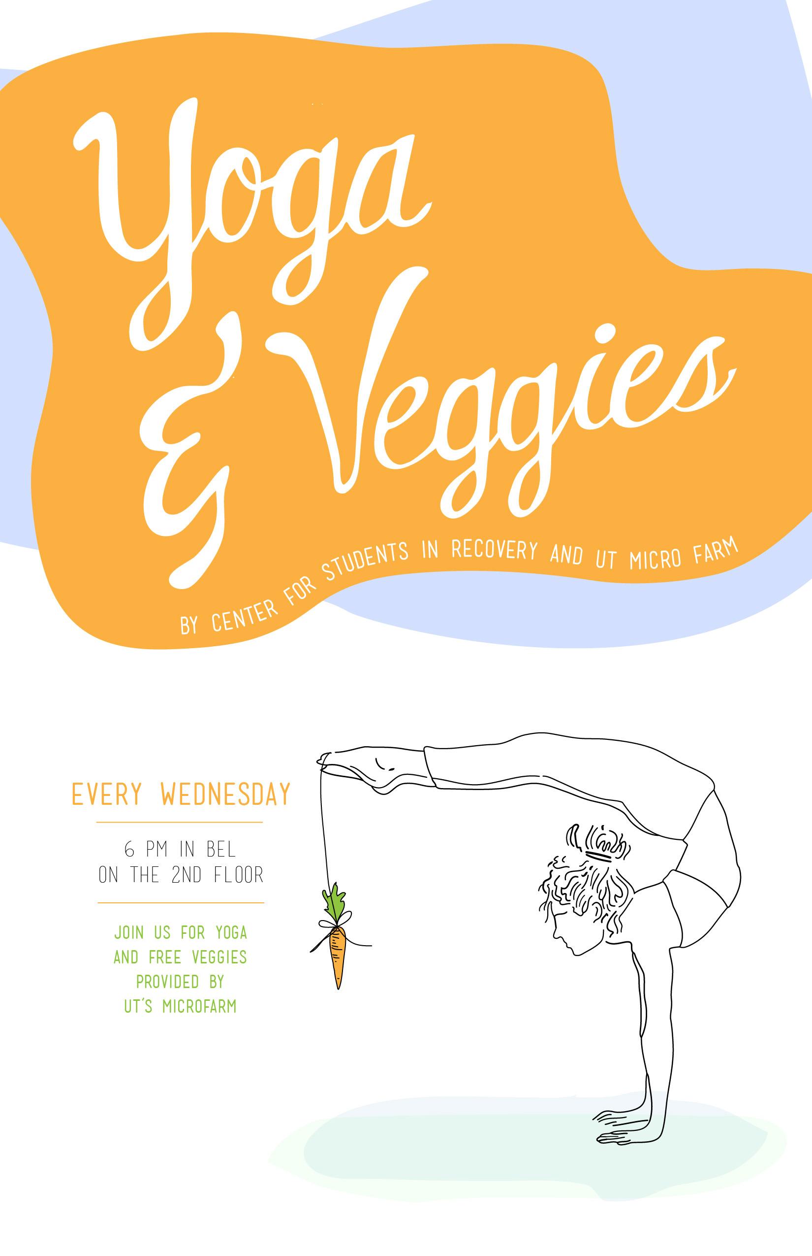 Yoga Series CSR_wix-01.jpg