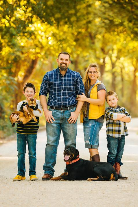 Familytwentytoesphotography031.jpg