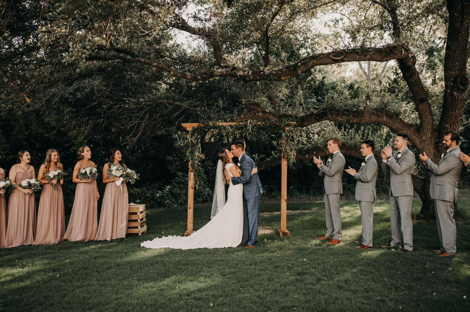 brooke_connor_dunningham wedding51.png