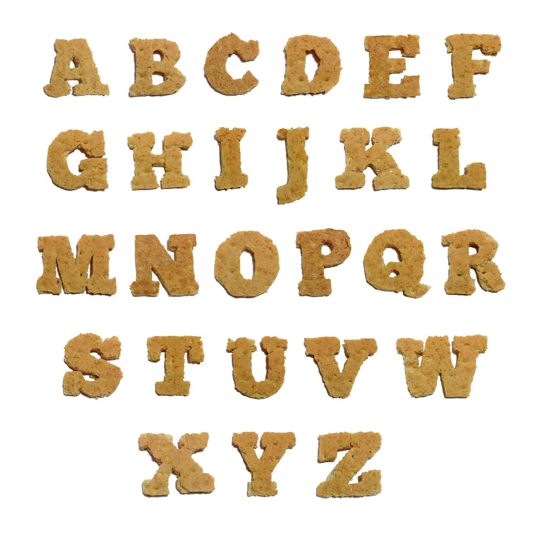 Graham - Handmade Typography - MDao-01.jpg