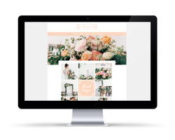 Bouquets-Monitor-Mock-up-3.15short