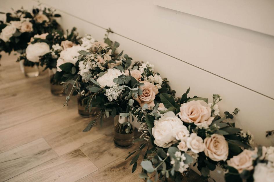 brooke_connor_dunningham wedding17.png