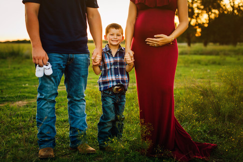 Maternitytwentytoesphotography014.jpg