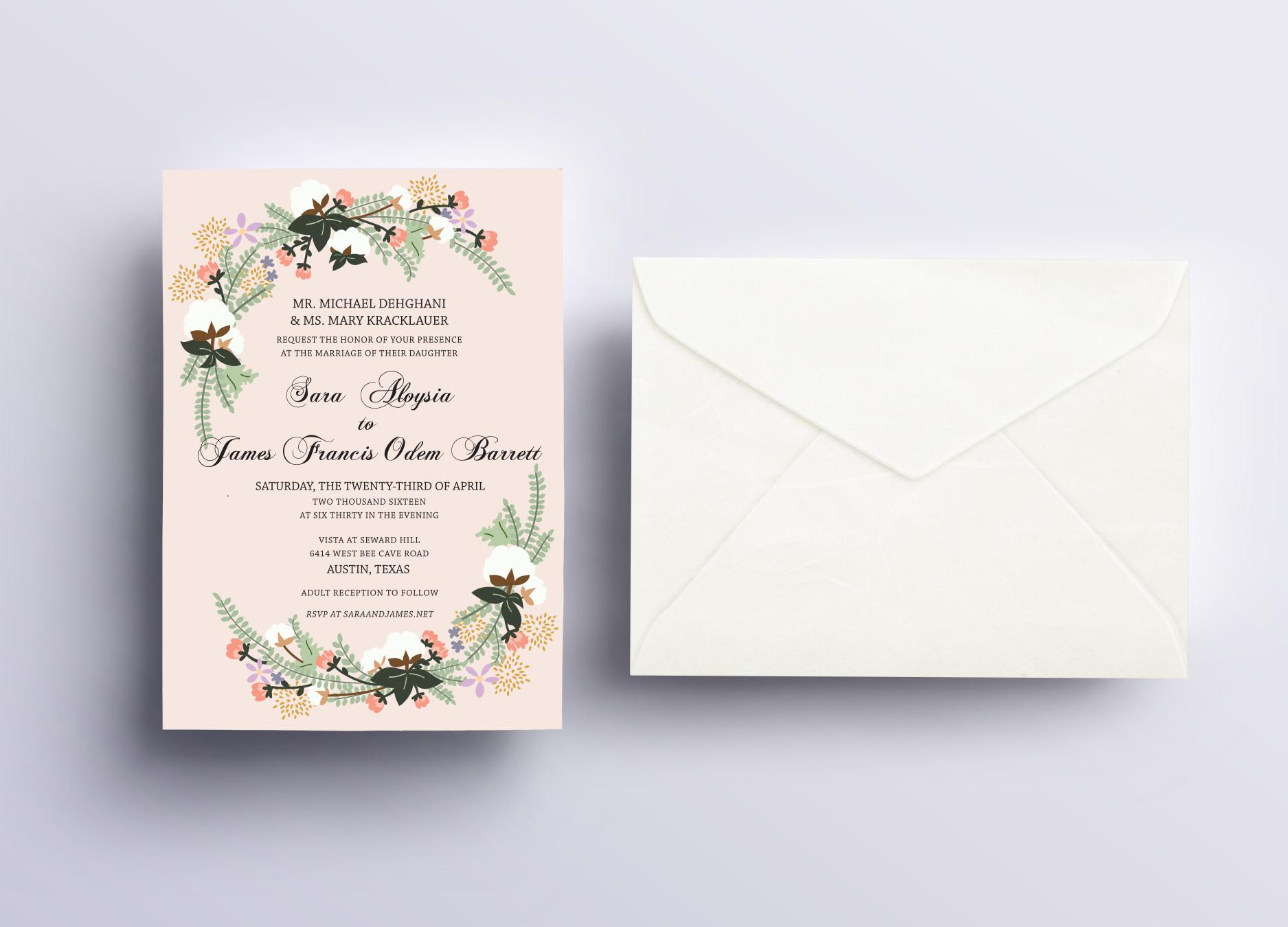 Barrett-Wedding-Invitation-mockup2
