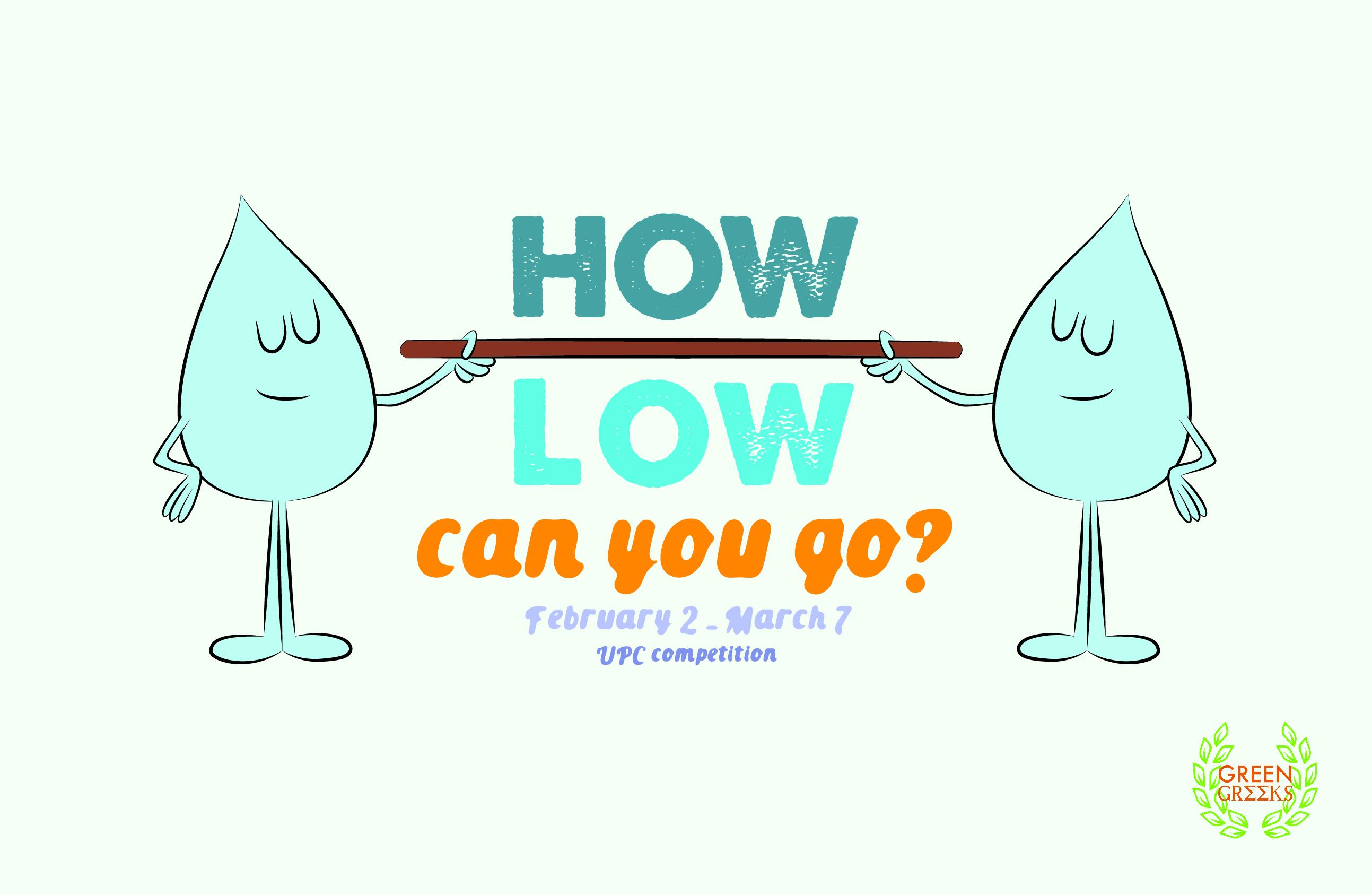 HowLow_11x17in-01.jpg