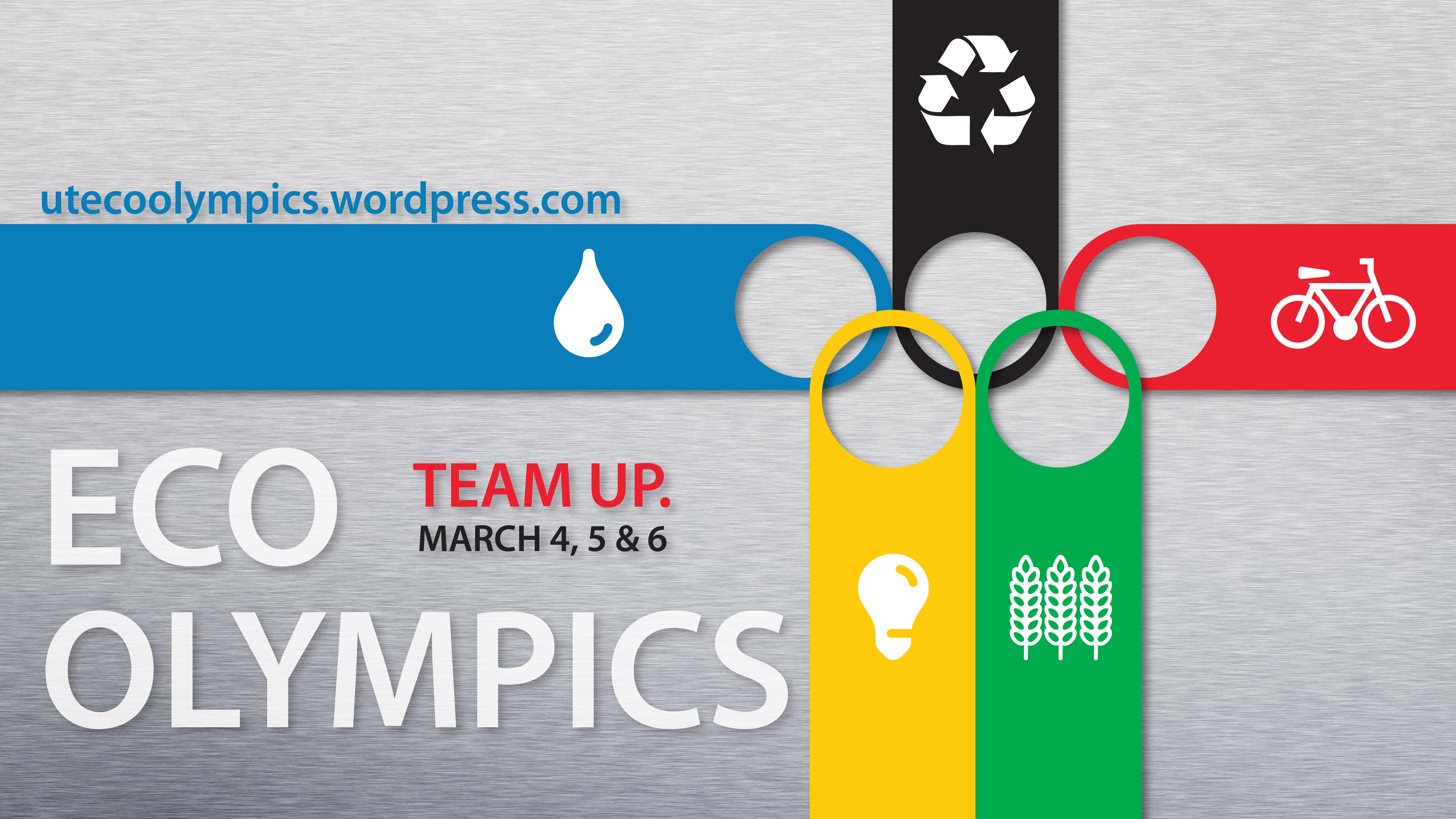 Eco-Olympics_DigiKnow-01.jpg