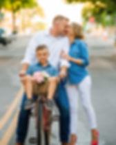 Familytwentytoesphotography053.jpg