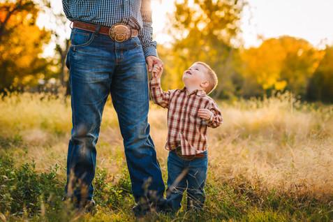 Familytwentytoesphotography022.jpg