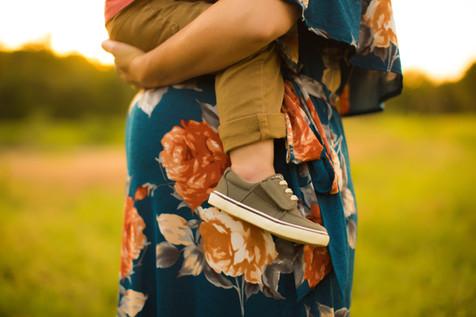 Maternitytwentytoesphotography009.jpg
