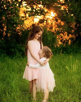 Familytwentytoesphotography004.jpg