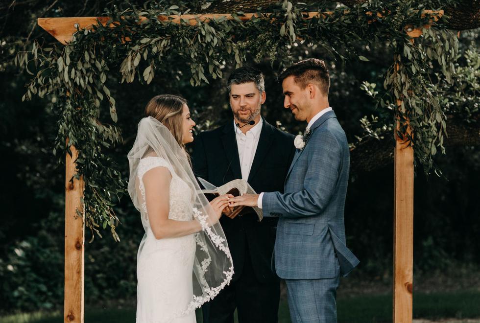 brooke_connor_dunningham wedding46.png