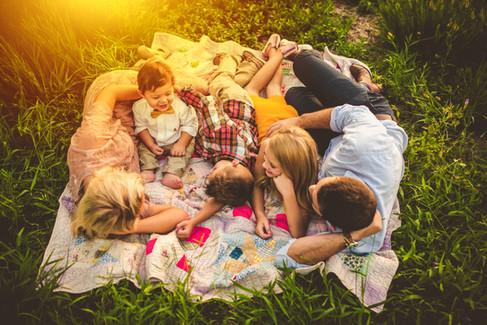 Familytwentytoesphotography016.jpg