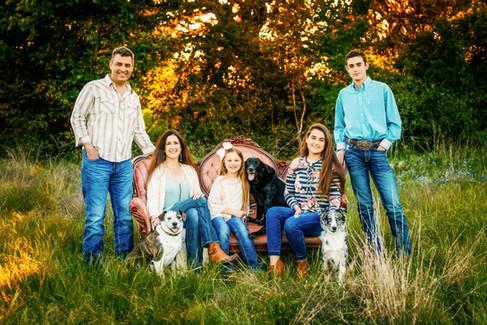 Familytwentytoesphotography026.jpg
