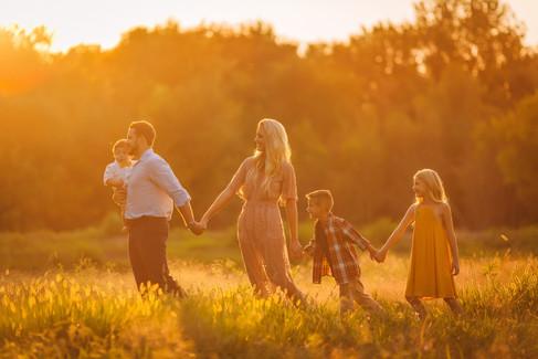 Familytwentytoesphotography051.jpg