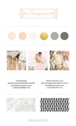 Bouquet-Inspiration Board-copyright-02