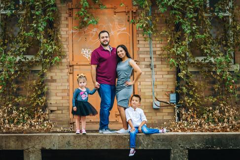 Downtownwacotexas-downtownsession-twentytoesphtography-familysession-familyphotographer.jpg
