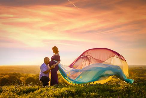 Maternitytwentytoesphotography004.jpg