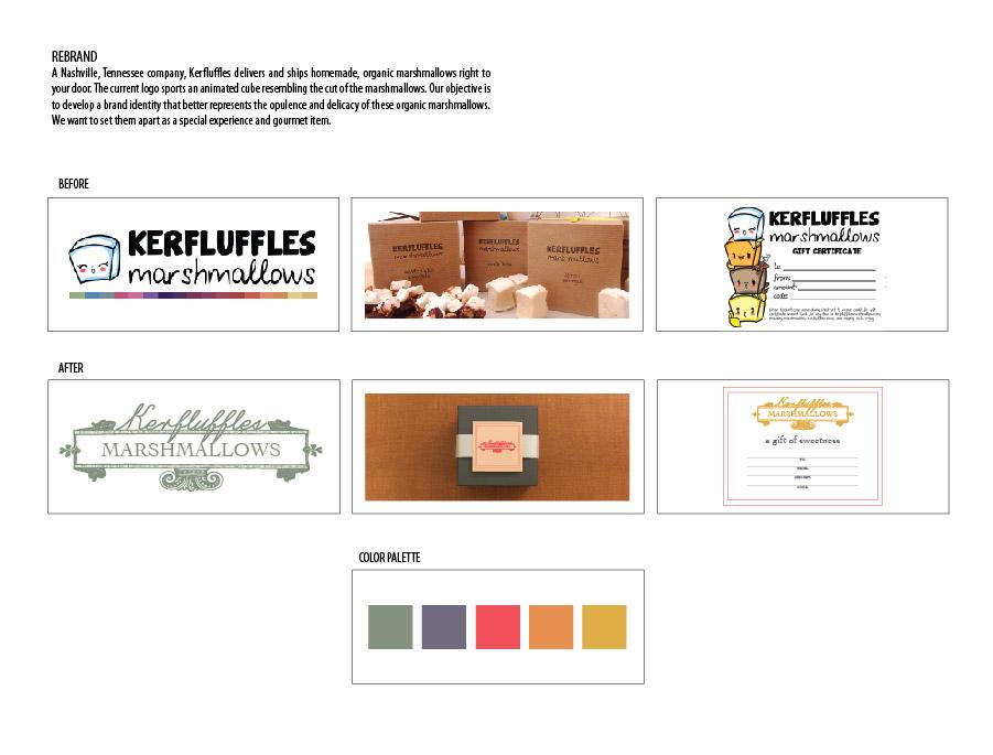 Kerfluffle-08.jpg