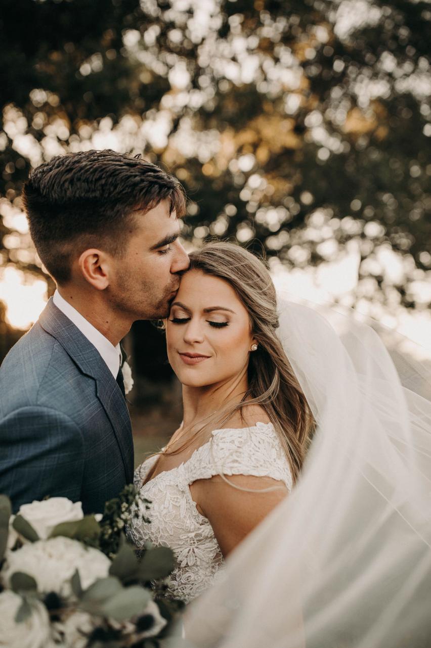 brooke_connor_dunningham wedding58.png