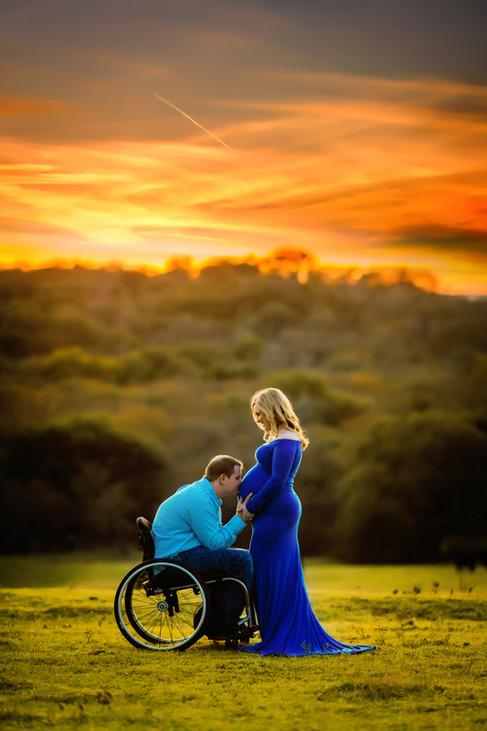 Maternitytwentytoesphotography005.jpg