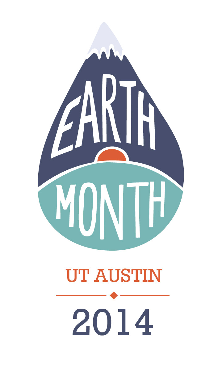 Earth Day Logo Option B-Month-03.jpg