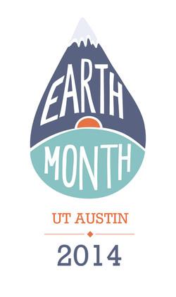 Earth Day Logo Option B-Month-03.jpg