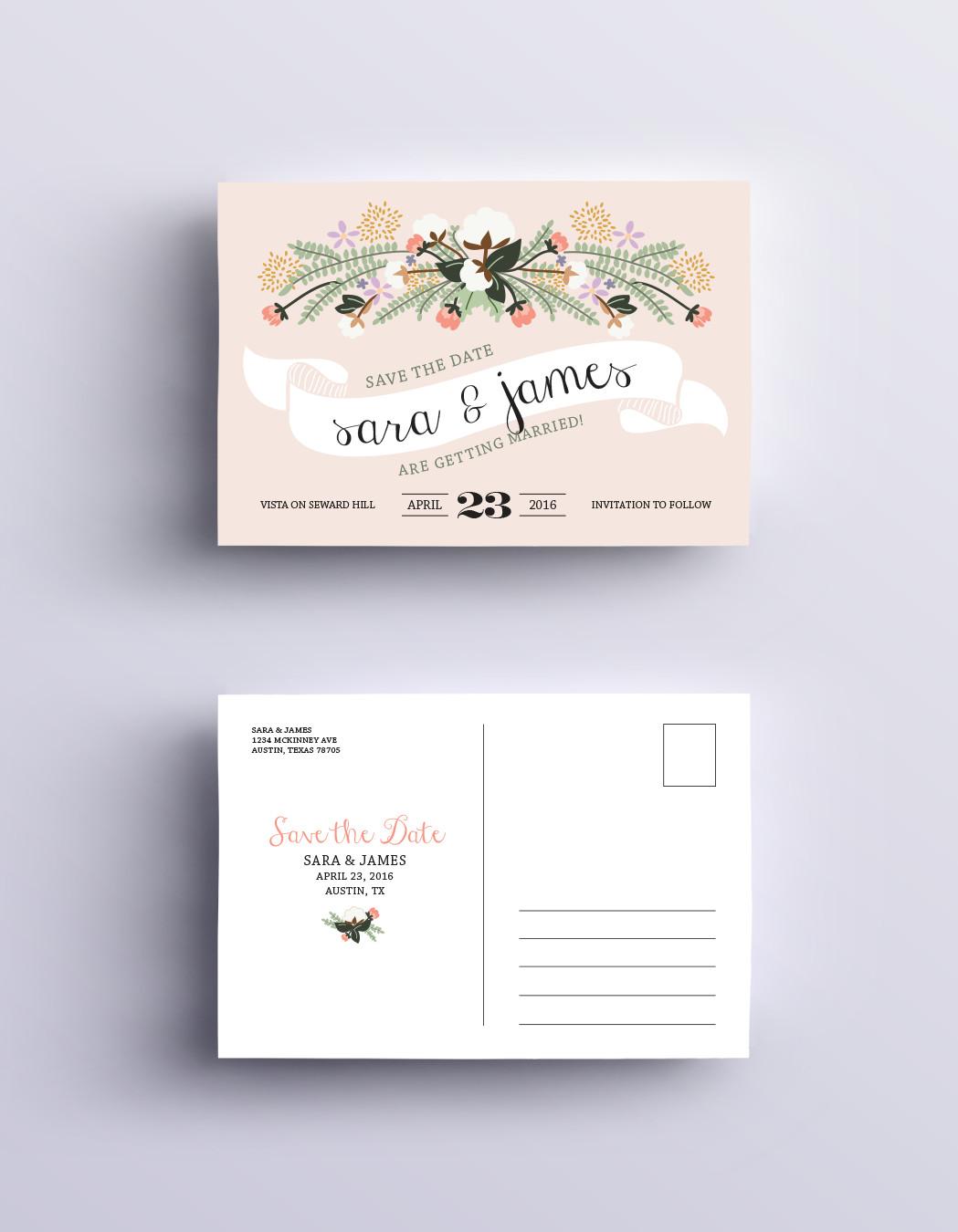 Barrett-Wedding-SaveTheDate-mockup