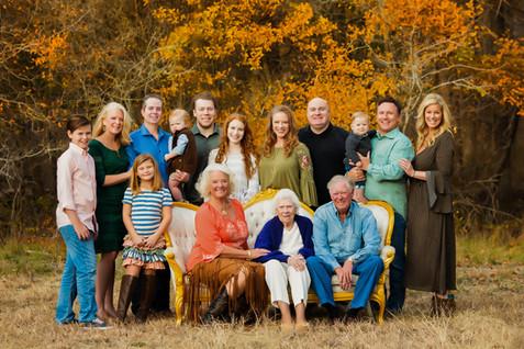 Familytwentytoesphotography045.jpg