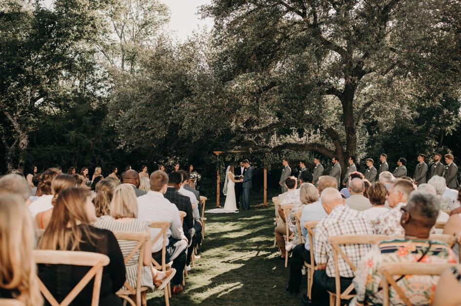 brooke_connor_dunningham wedding50.png