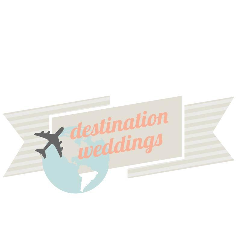 DestinationWeddingArt.jpg