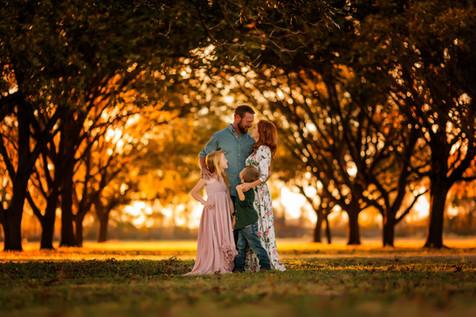 Familytwentytoesphotography021.jpg