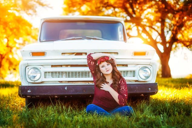Seniortwentytoesphotography018.jpg